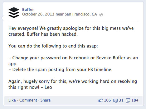 buffer-facebook-crisis-notice