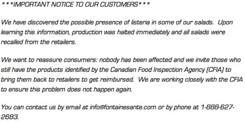 listeria-crisis-notice