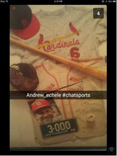 chat-sports-snap-chat-