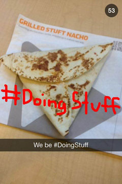 taco-bell-snap-chat-