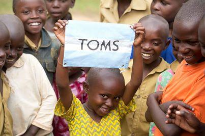 toms facebook image