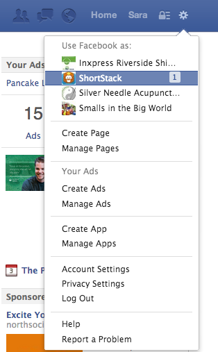 use-facebook-as-feature