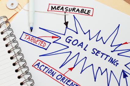 istock-goal-setting-image