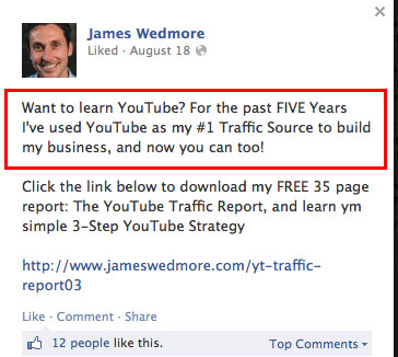 youtube-traffic-source