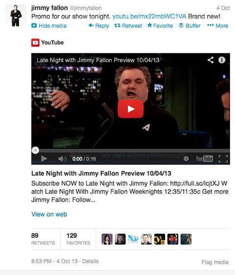 jimmy-fallon-youtube-preview