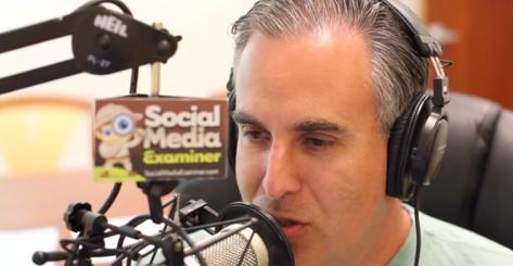michael-stelzner-podcast