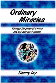ordinary miracles book