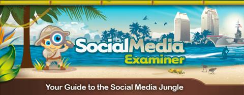 Social-Media-Prüfer-Titelbild