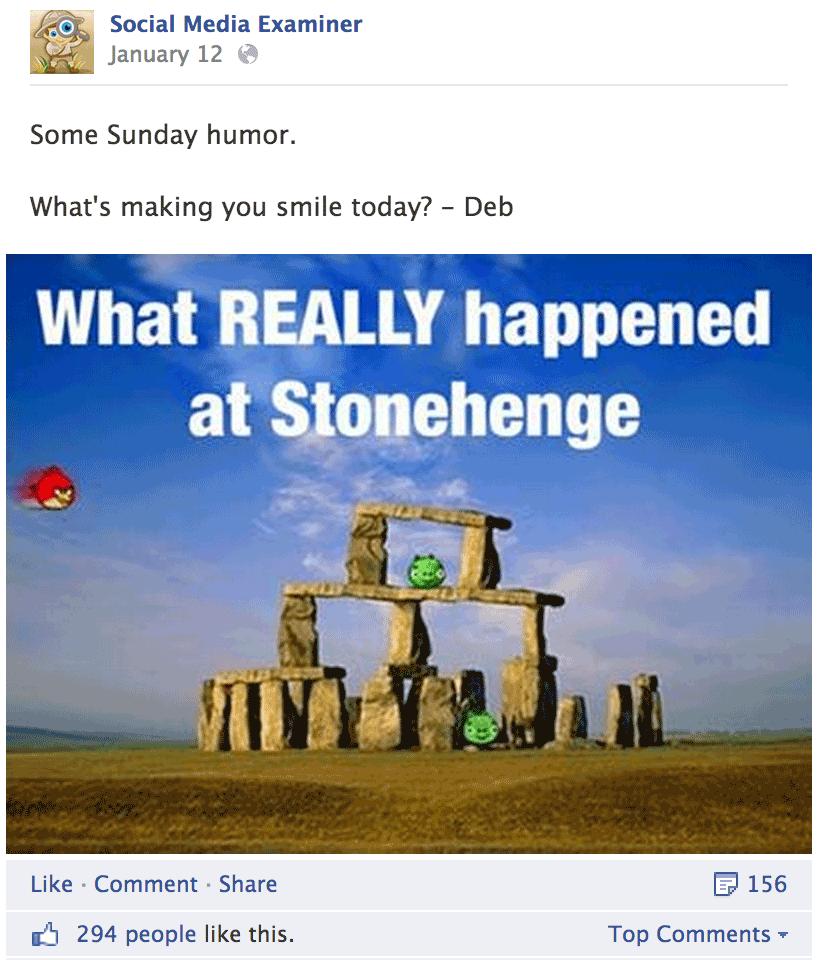 stonehenge angry birds