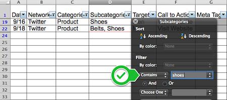 multiple-filtered-spreadsheet