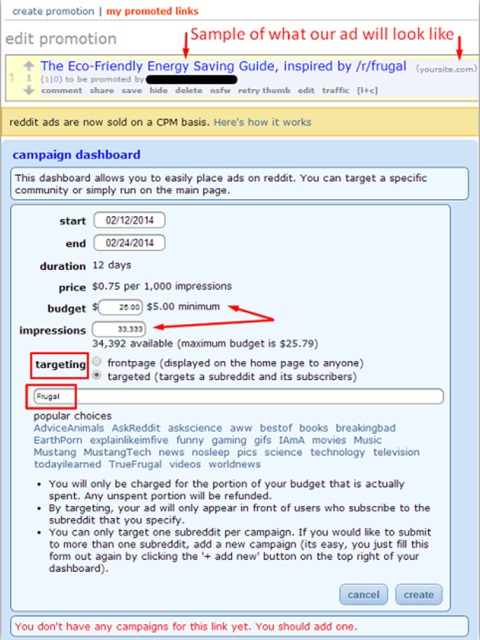 How to Use Reddit to Generate Leads : Social Media Examiner
