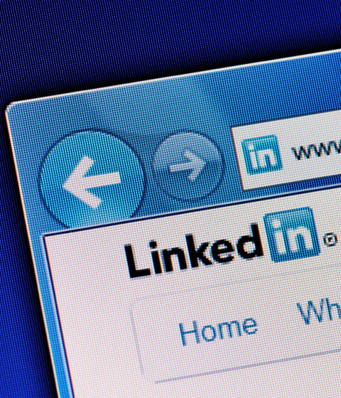 5 Steps to Building Quality LinkedIn Connections