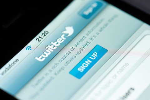 9 Small Business Twitter Marketing Examples to Study