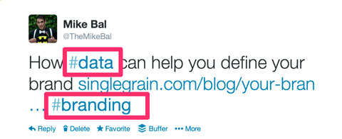 buffer your image directly into a tweet by right clicking