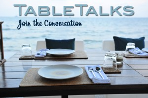 tabletalks-smmw14