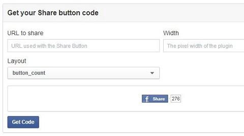 facebook-share-button-customization