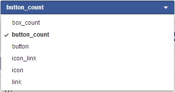 facebook-share-button-layout-options