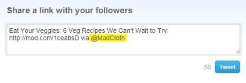 mod-cloth-tweet-button