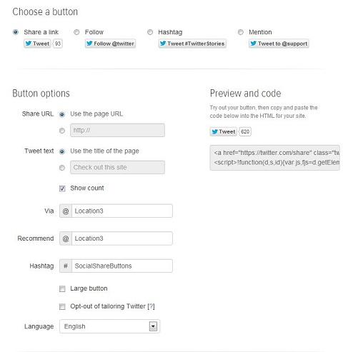 custom-twitter-share-button