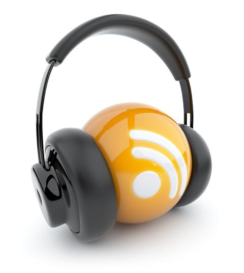 istock 20418222 listening