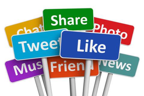 istock 23346718 social metrics image