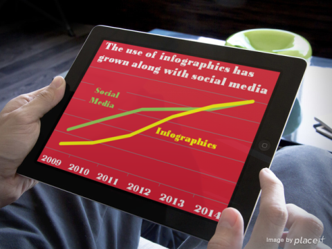 example of place it image