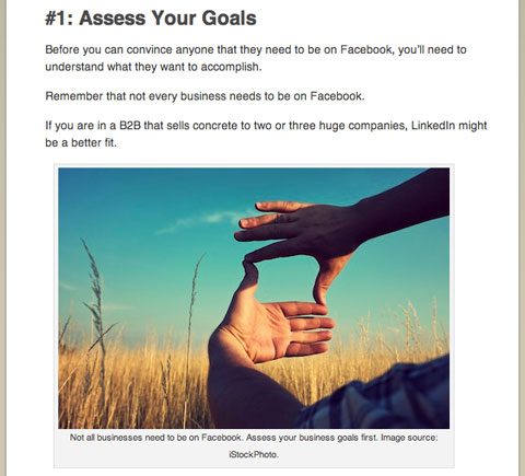 Essential Facebook Marketing Resources: A Complete Guide