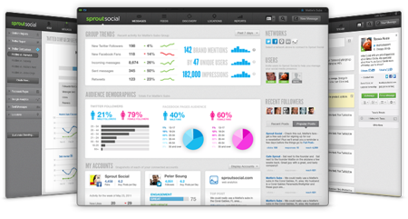 sproutsocial reports