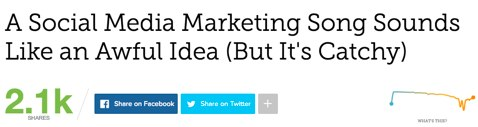 mashable smmw video article