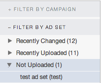 skillfeed how to create a successful facebook ad campaign