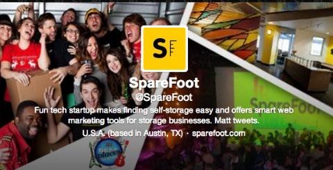 sparefoot twitter banner