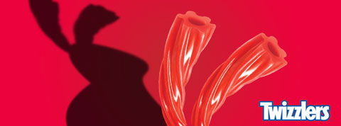 twizzlers facebook cover image