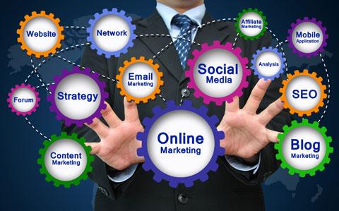 istock 33962654 social media parts