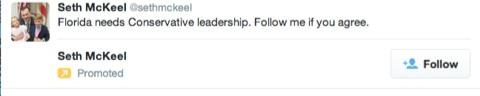 sethmckeel promoted account tweet