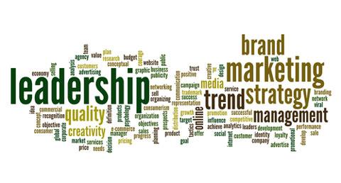 shutterstock leadership word cloud image 197745278