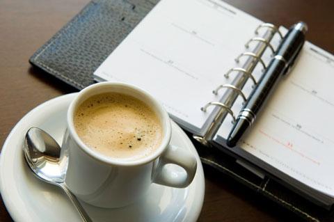 istock coffee image 3464775