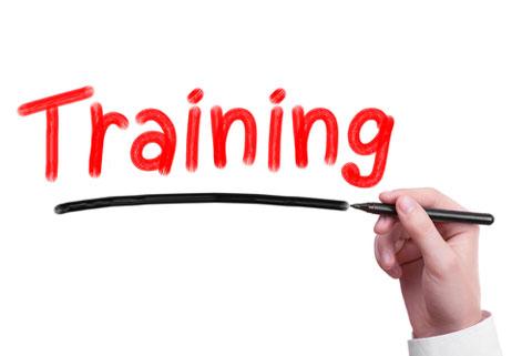 shutterstock training image 199125650