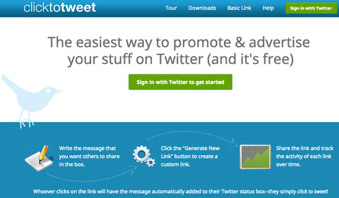 clicktotweet plugin