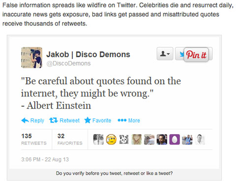 dan virgillito social media examiner twitter article excerpt