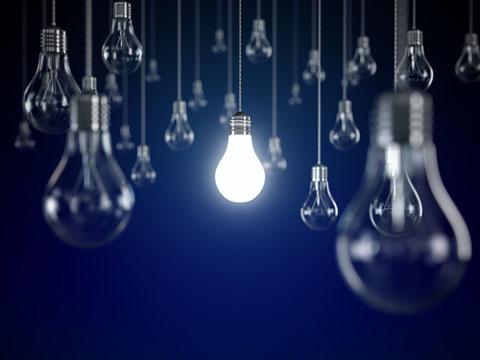 shutterstock 109952966 light bulb image