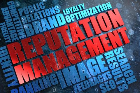 istock reputation management image 36050564