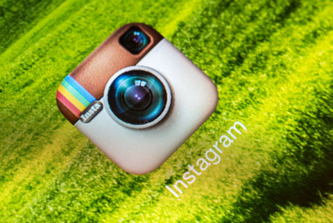 How to Make Your Company Stand Out on Instagram |