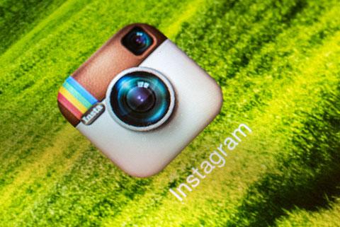 shutterstock instagram image 19773290