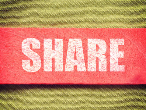 share image shutterstock 204859984