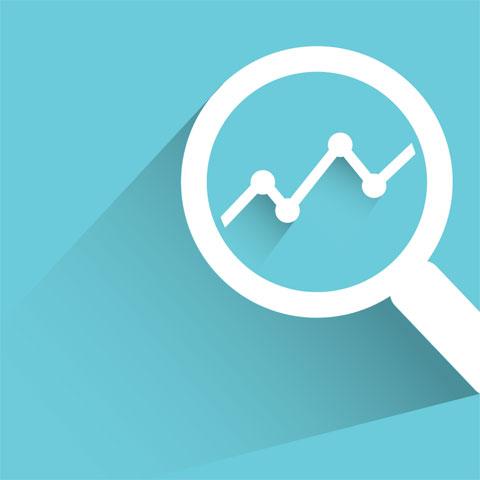 shutterstock trends image 202892902