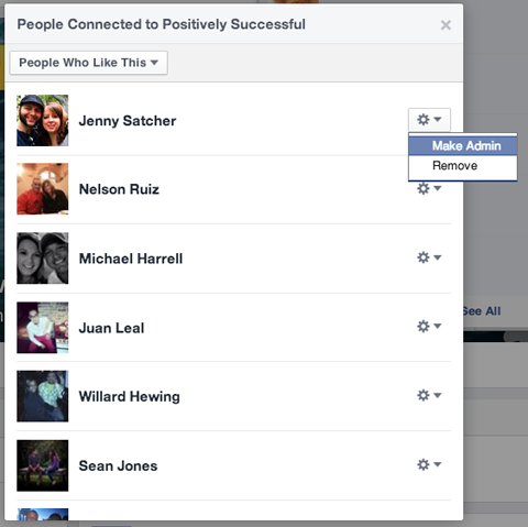 Got Fake Facebook Fans? How to Protect Your Facebook Page