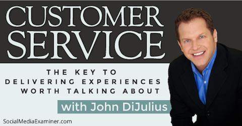 podcast with john-dijulius