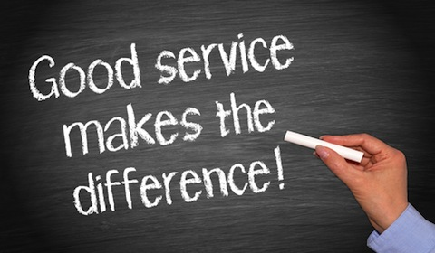 how do services differ from the physical good why are they so important Why appearance is important a powerful message whether we intend them to do so or there is increasing evidence that being in good, physical shape helps to.