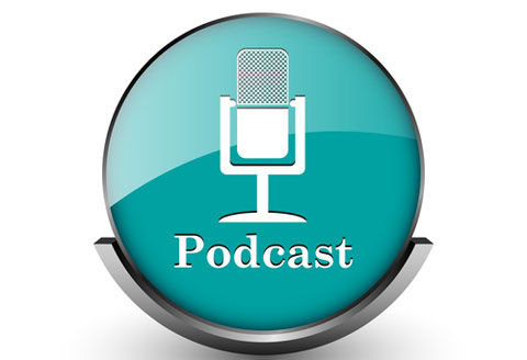 3 Steps to Create Podcasts With Google Hangouts On Air : Social