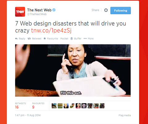 @thenextweb tweet